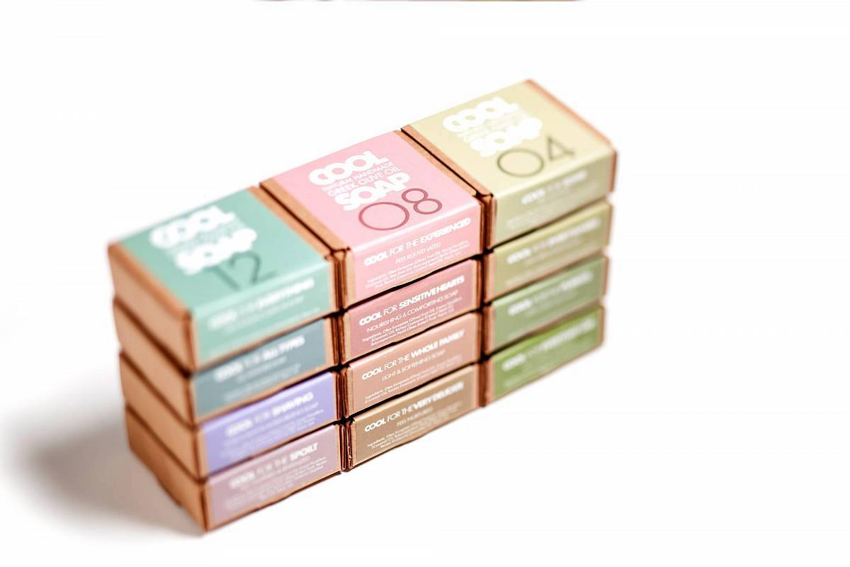 Cool_Soaps_5