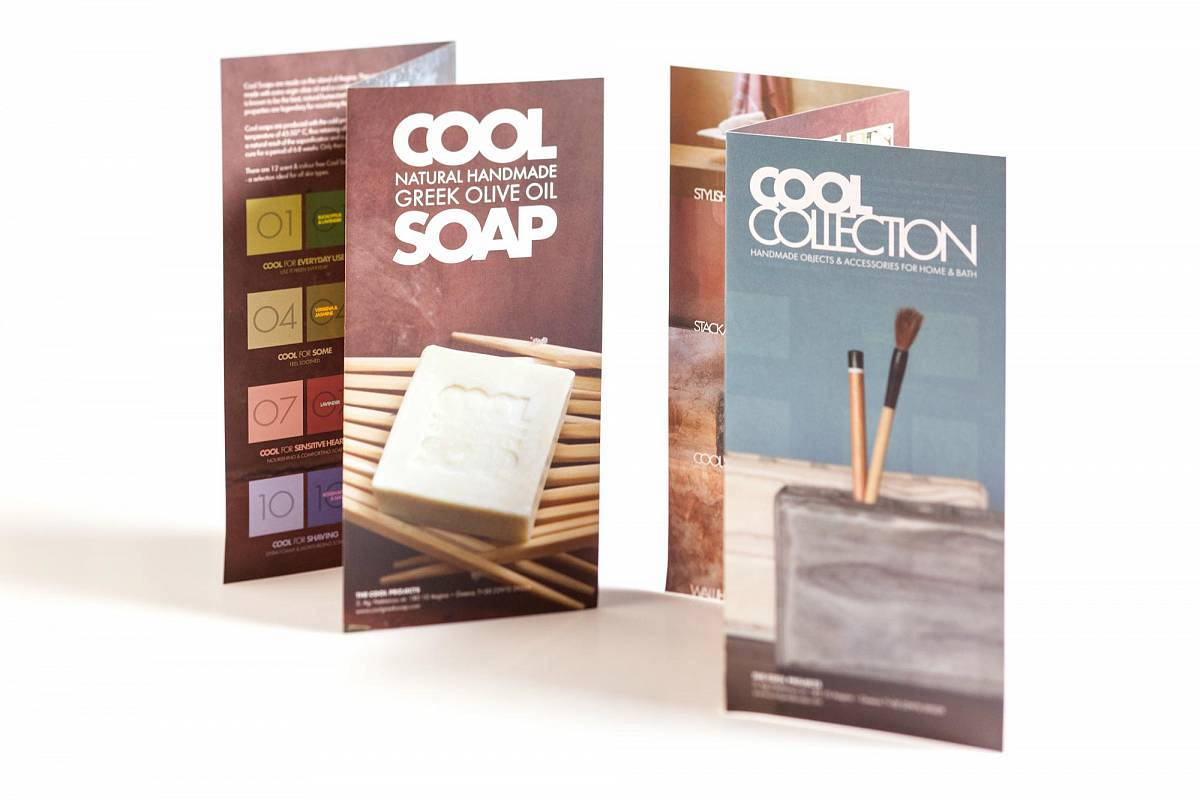 Cool_Soaps_9