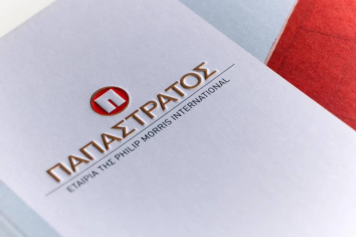 Papastratos_Profile_2