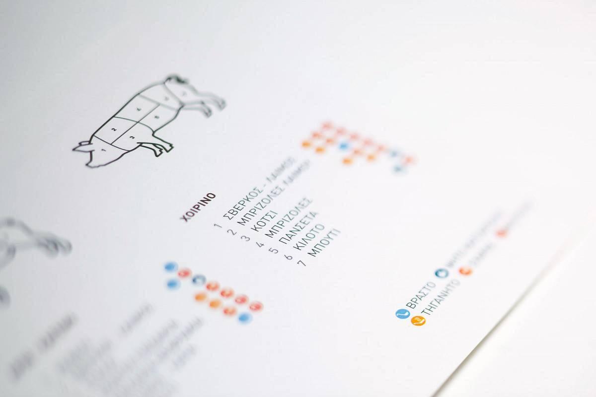 To_viologiko_kreopoleio_brochure_3