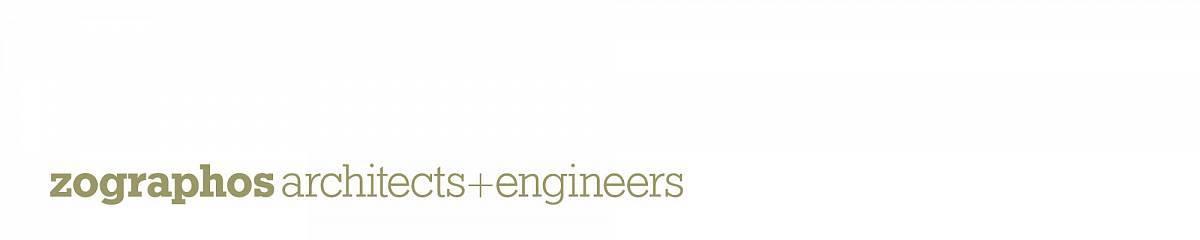 Zographos_Architects_logo