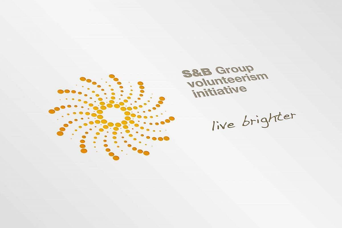 S&B_Volunteerism_logo