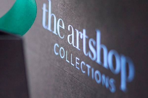 The artshop