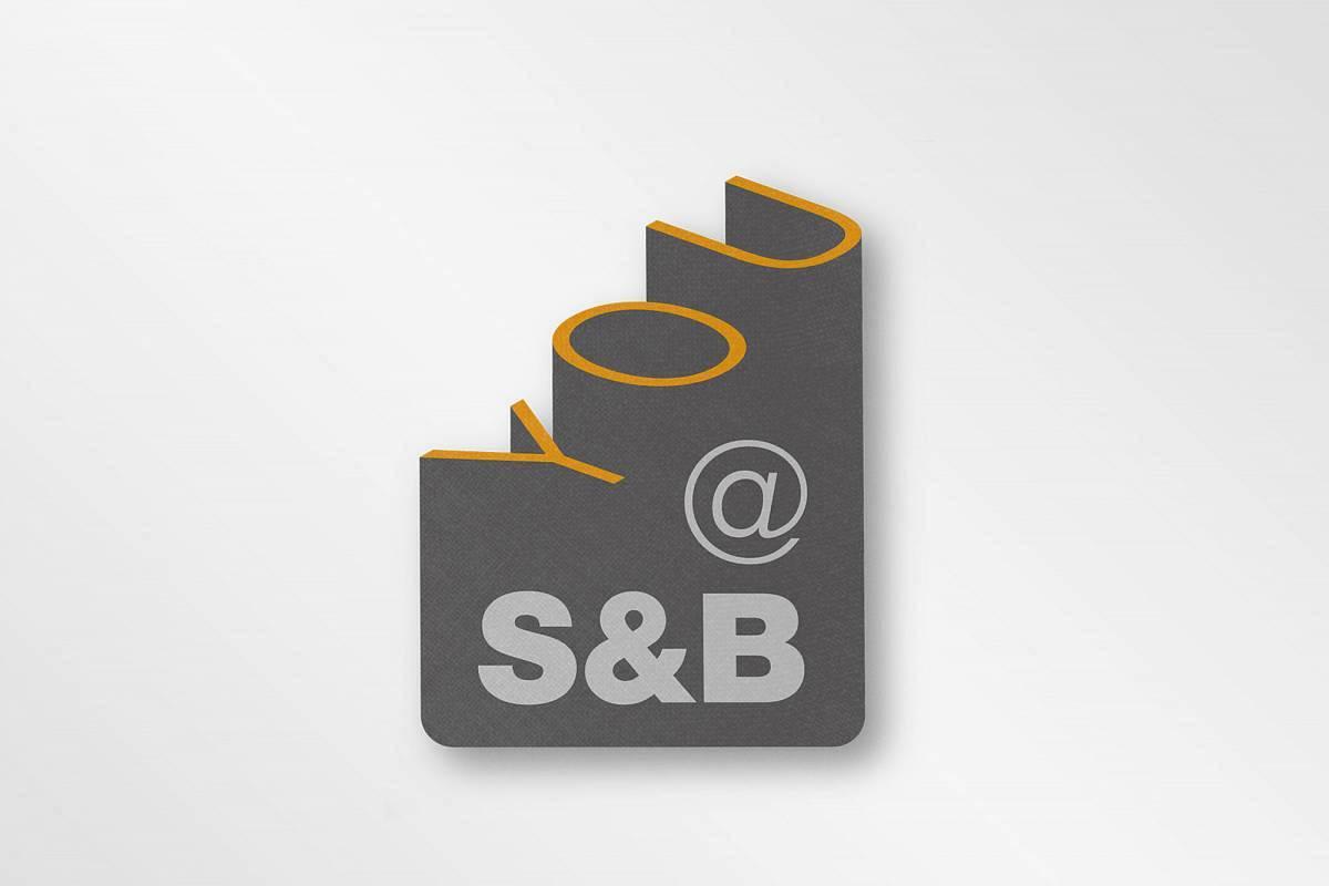 U@s&b_logo