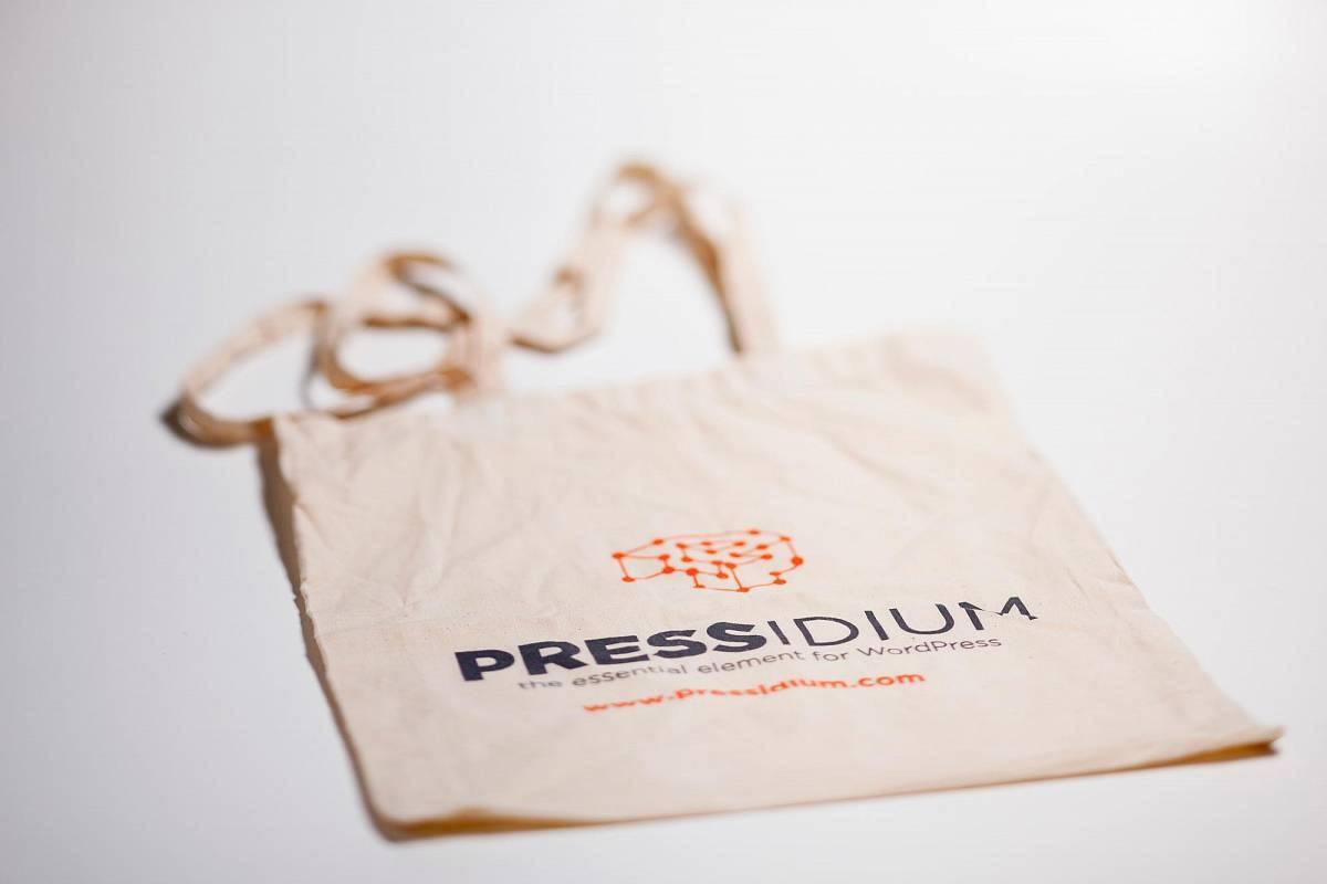 pressidium_3