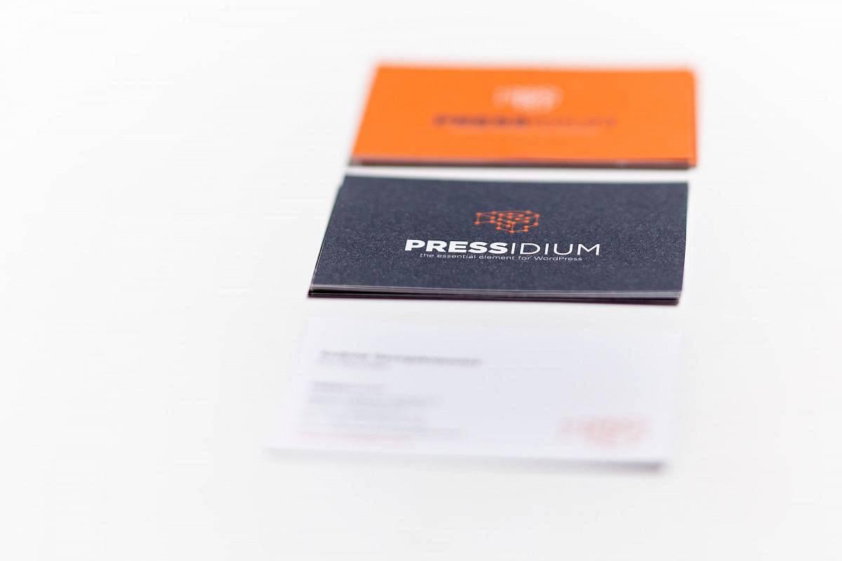 pressidium_4