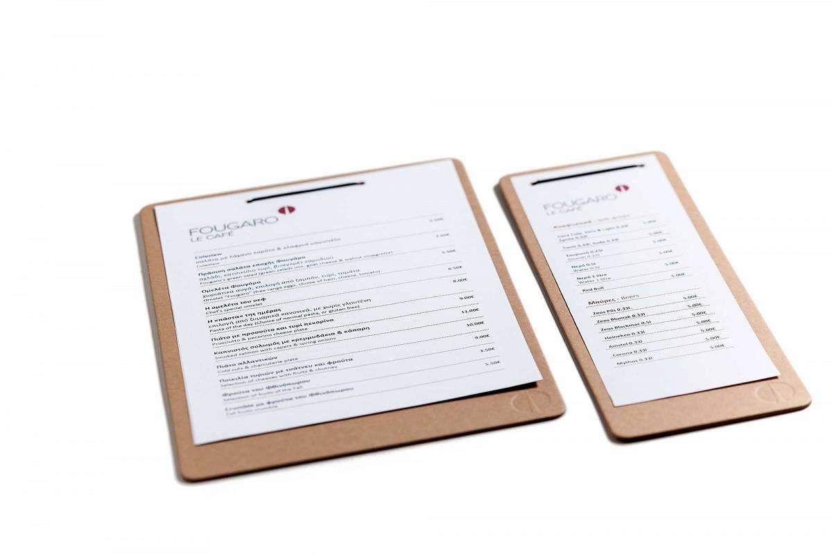 Fougaro_menu_1