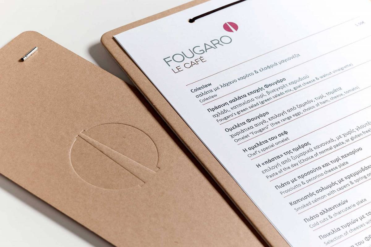 Fougaro_menu_2