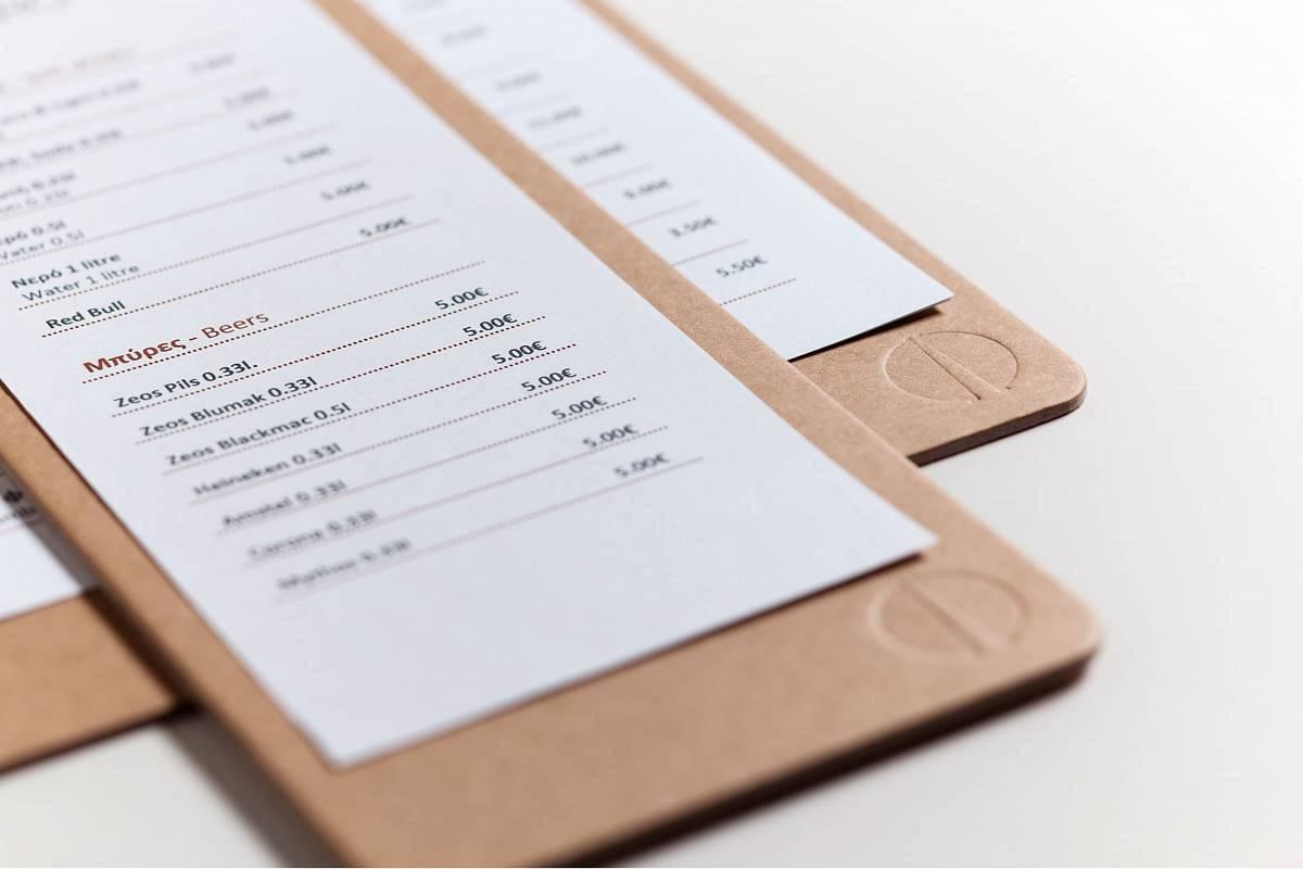 Fougaro_menu_3