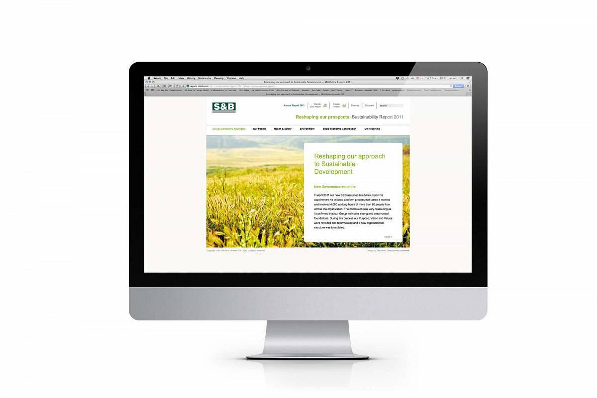 Report_2011_web_1