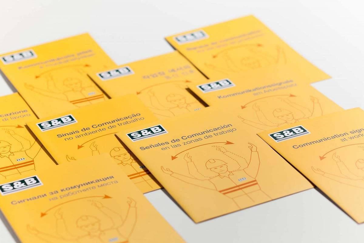 S&B_H&S_brochures_1