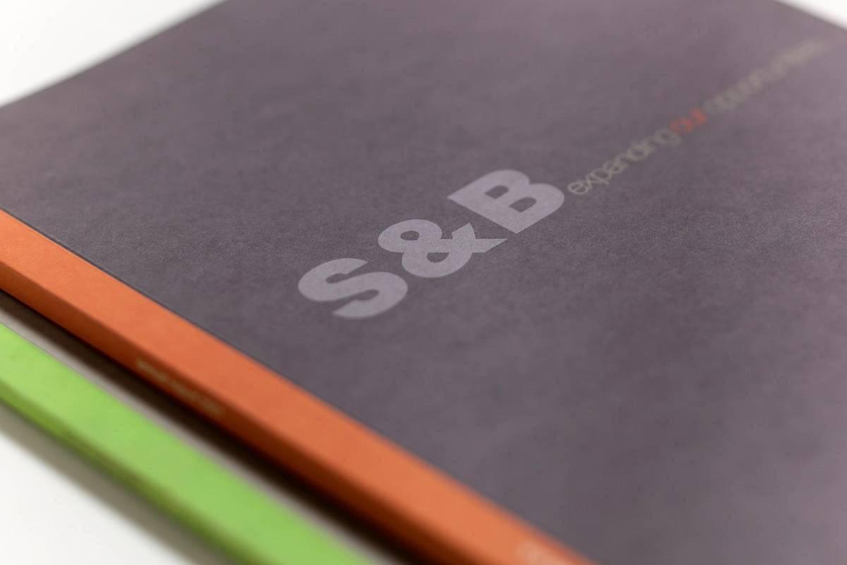S&B_report_2007_2