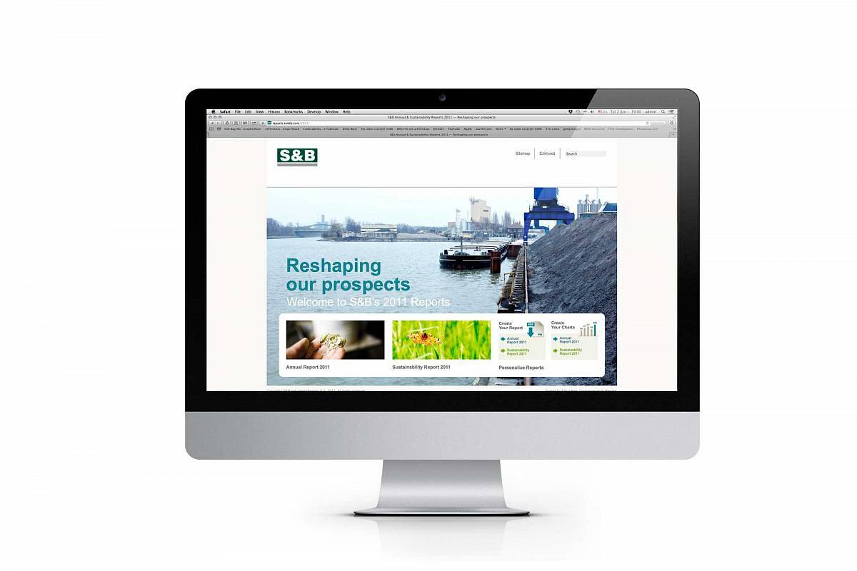 S&B_web_Report_2011_1