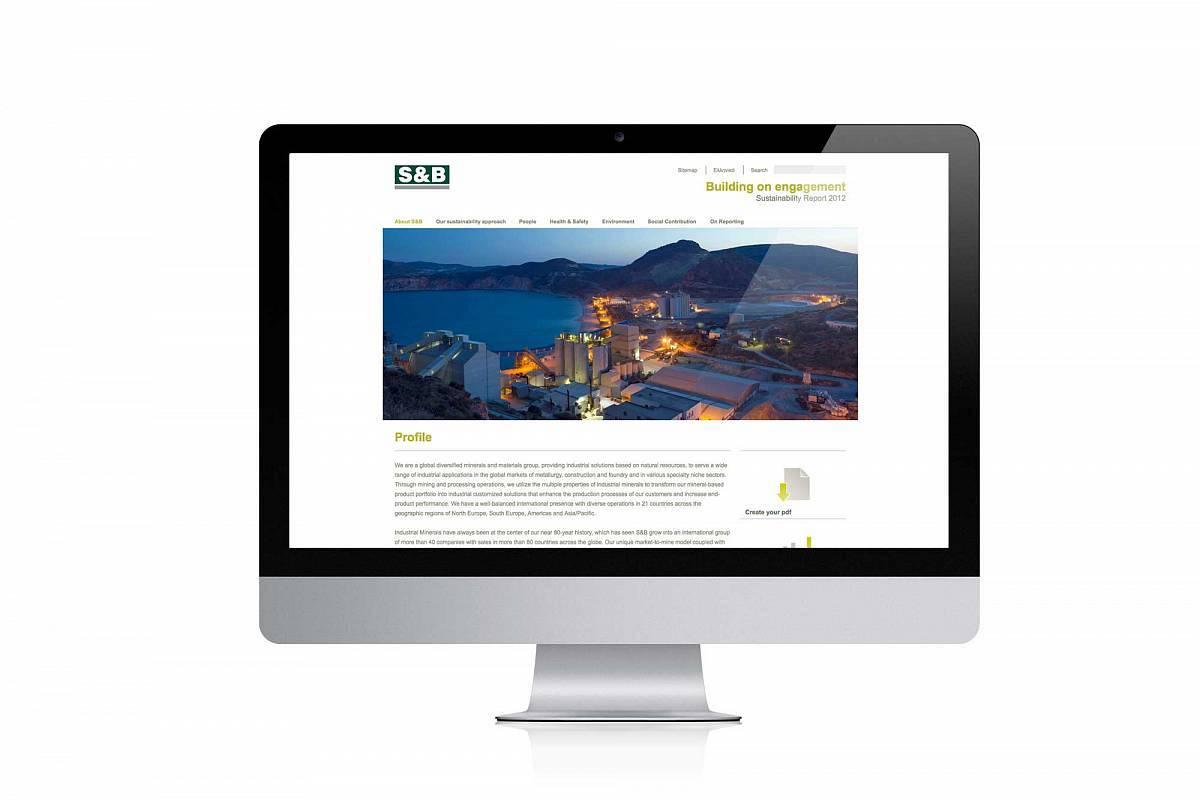 S&B_web_Report_2012_1