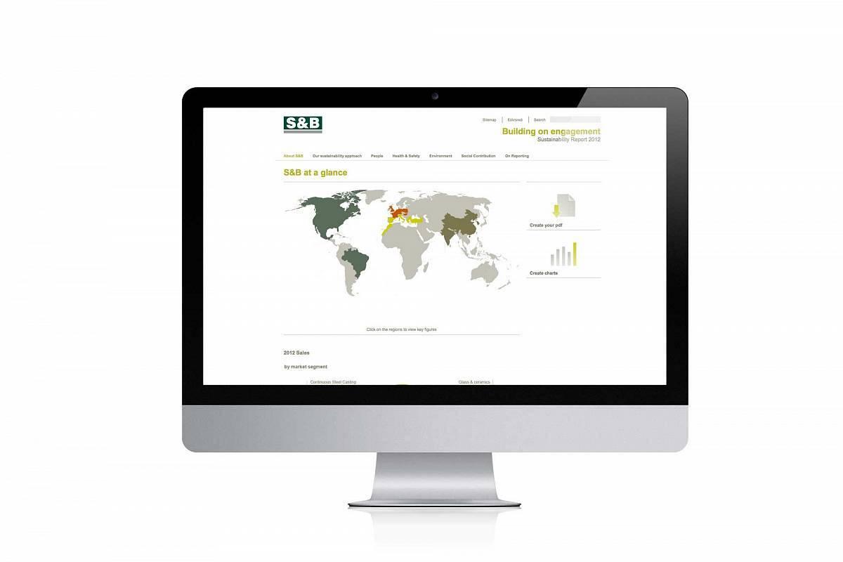S&B_web_Report_2012_2