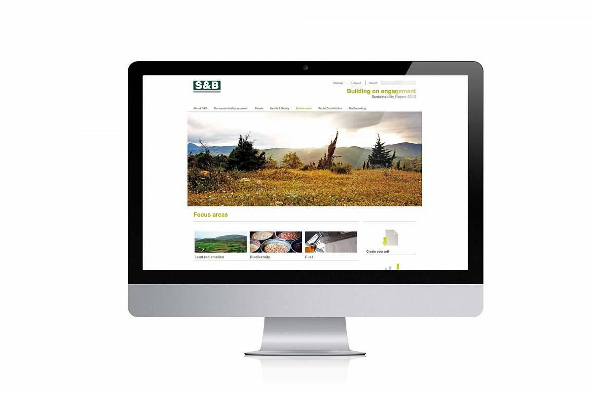 S&B_web_Report_2012_3