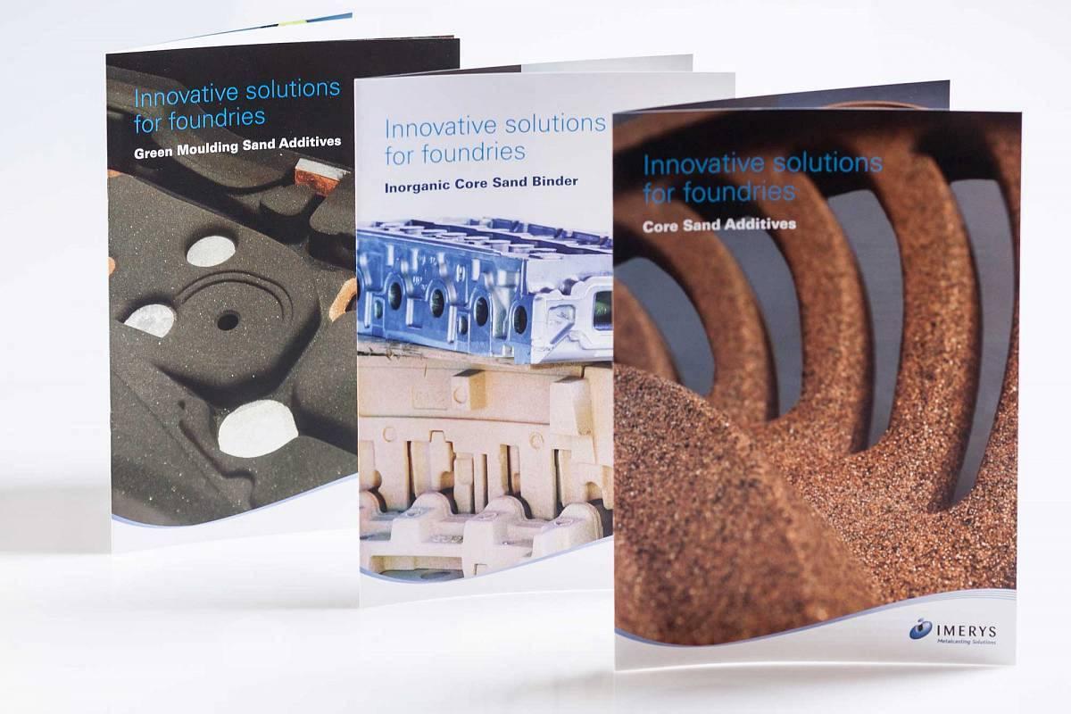Imerys_Metalcasting_Solutions_1