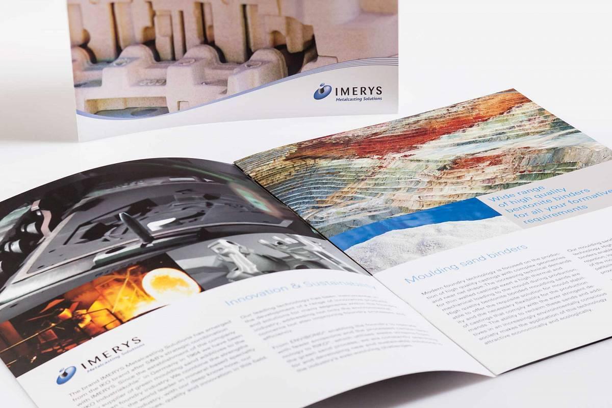 Imerys_Metalcasting_Solutions_4