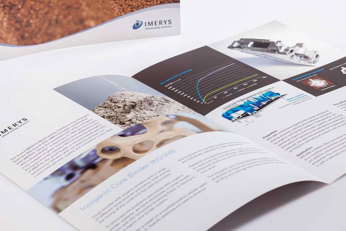 Imerys_Metalcasting_Solutions_5