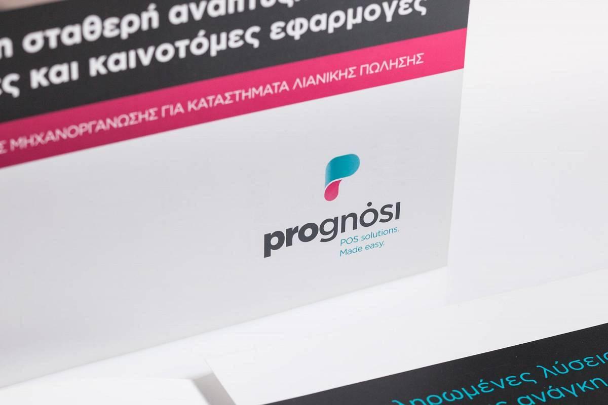Prognosi_1