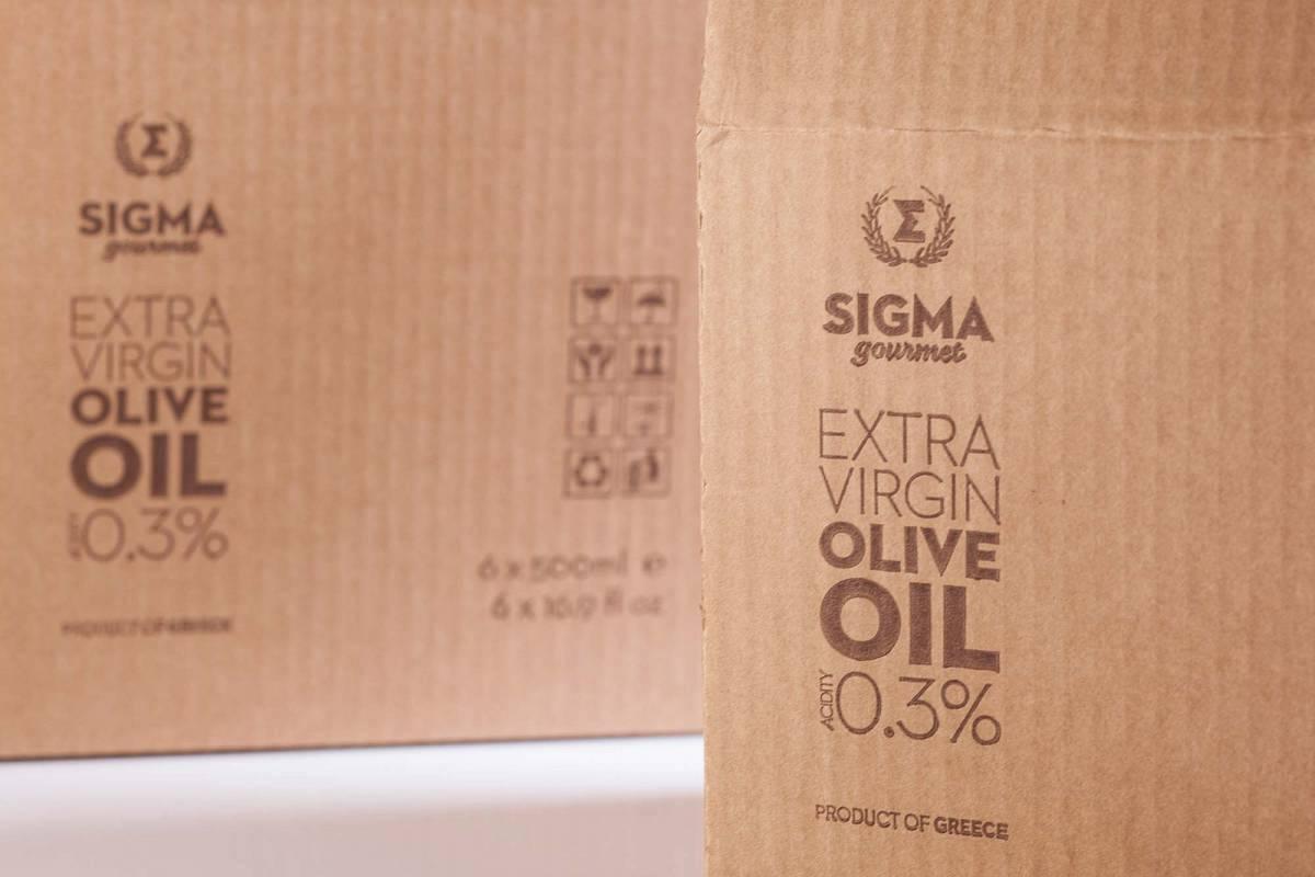Sigma_Gourmet_4
