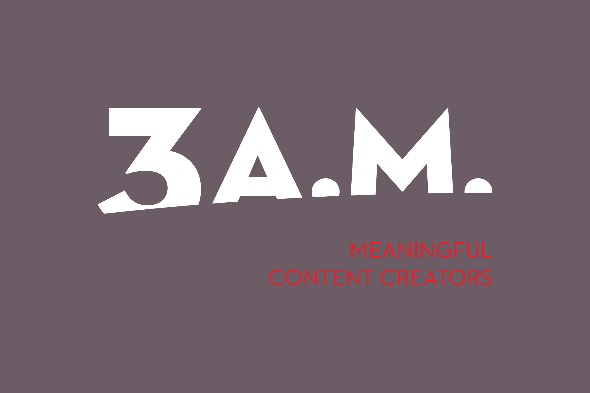 3inabox_Logos_3am_01