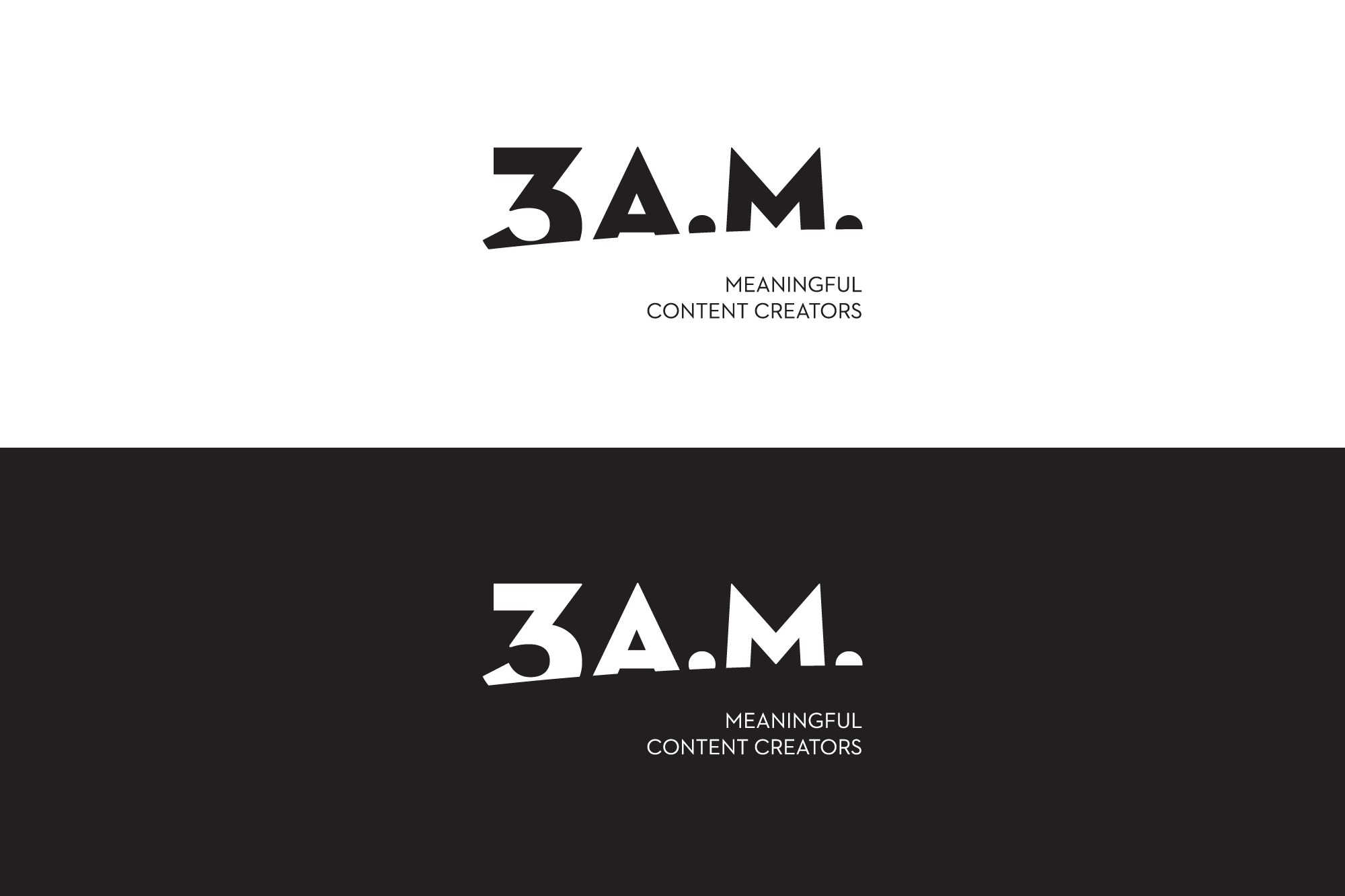 3inabox_Logos_3am_02