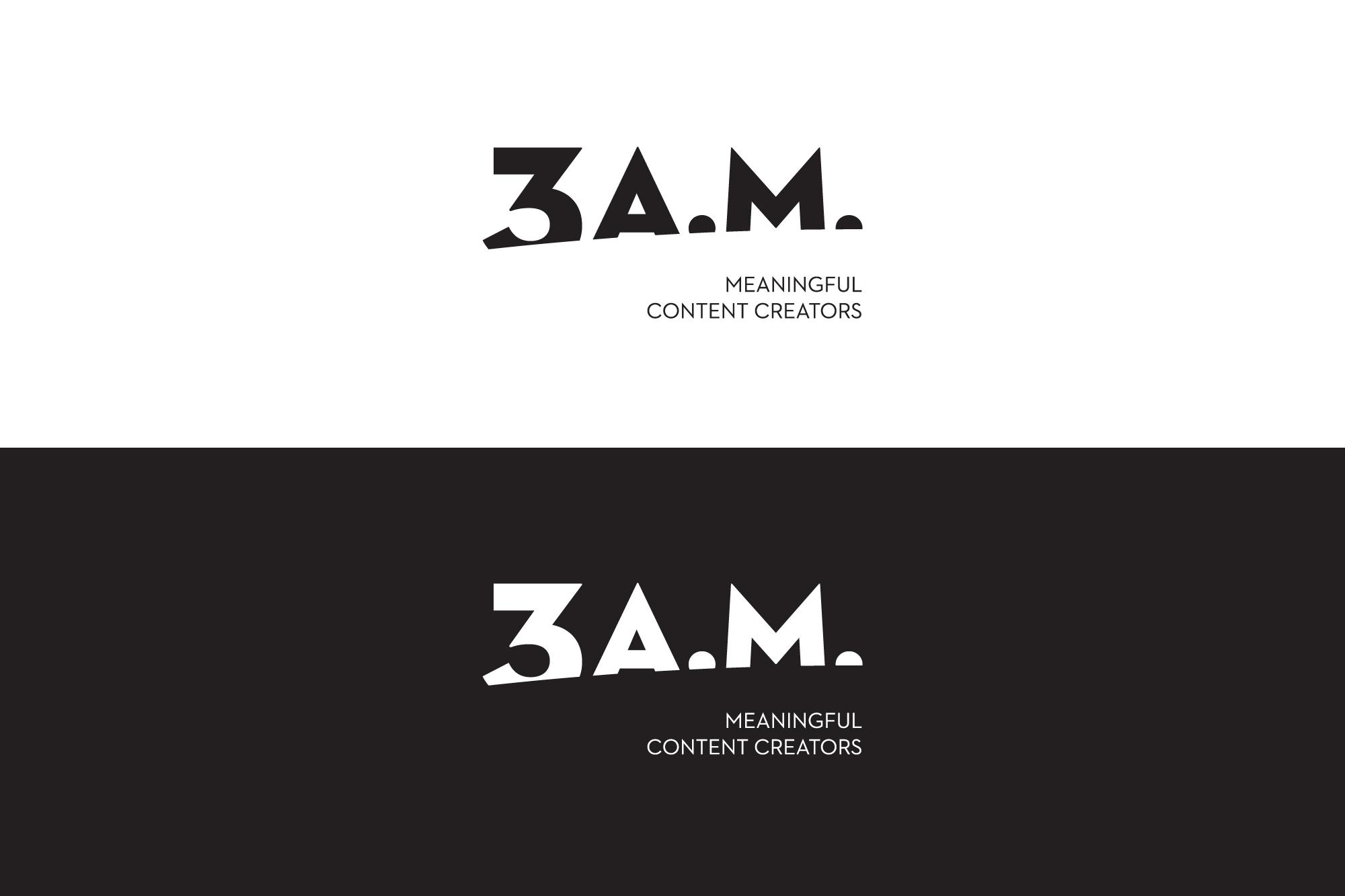 3inabox_Logos_3am_02