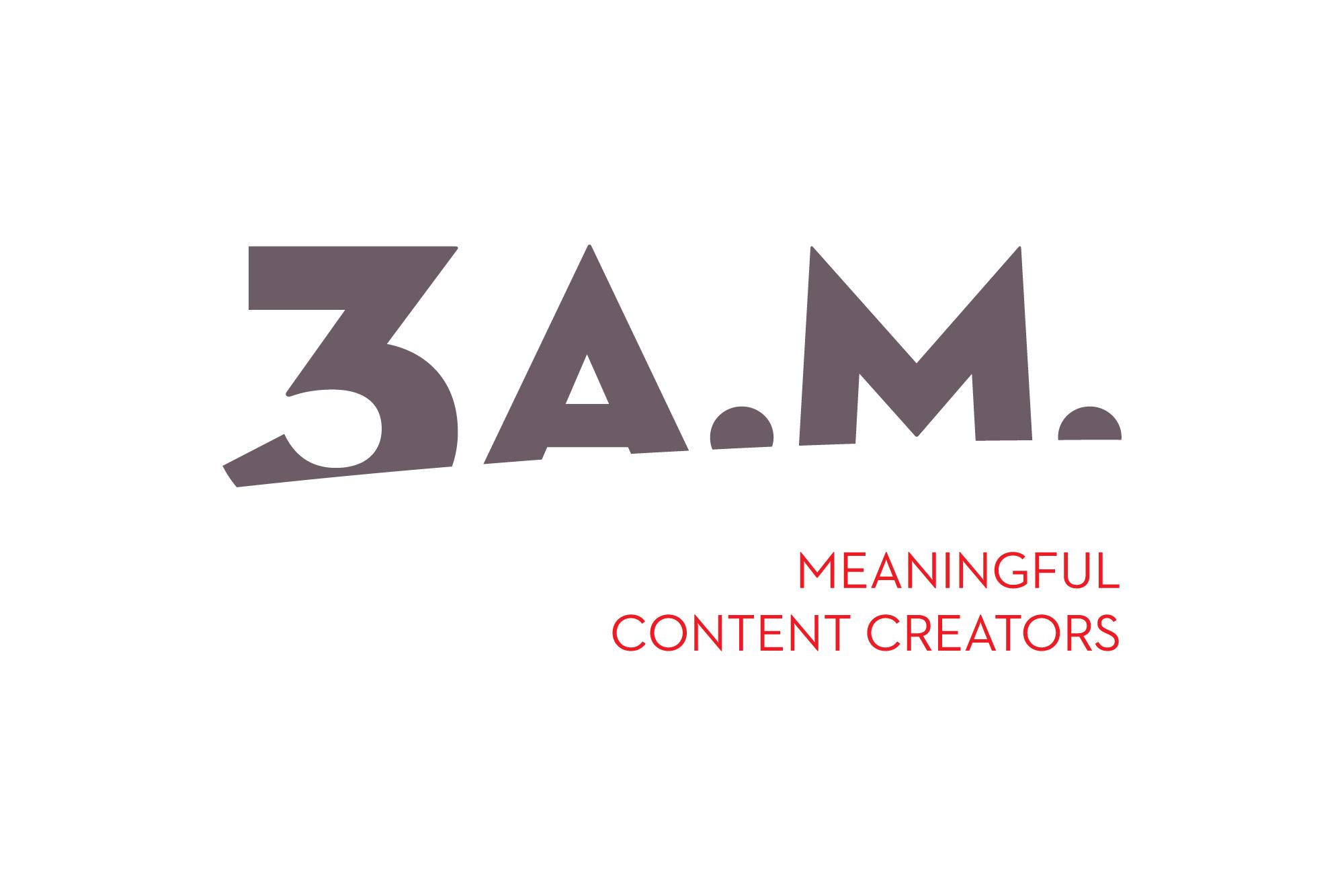3inabox_Logos__3am_00